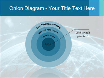 0000073118 PowerPoint Templates - Slide 61