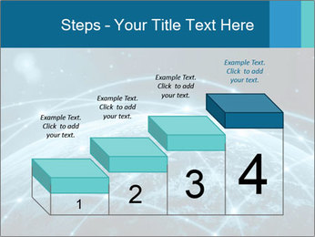 0000073118 PowerPoint Templates - Slide 64