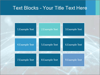 0000073118 PowerPoint Templates - Slide 68