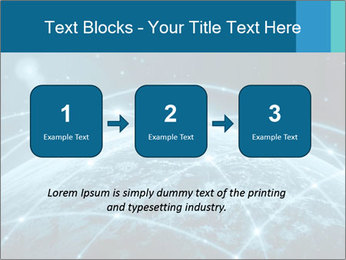 0000073118 PowerPoint Templates - Slide 71