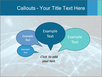 0000073118 PowerPoint Template - Slide 73