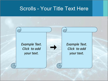 0000073118 PowerPoint Templates - Slide 74