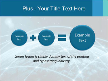 0000073118 PowerPoint Template - Slide 75