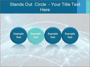 0000073118 PowerPoint Templates - Slide 76