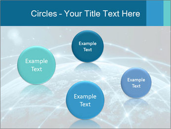 0000073118 PowerPoint Templates - Slide 77