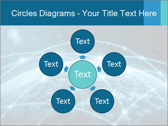 0000073118 PowerPoint Templates - Slide 78