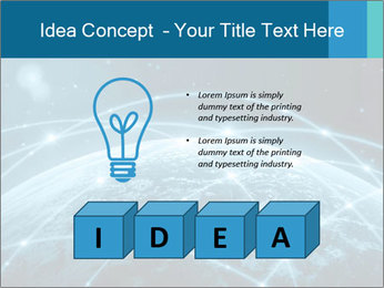 0000073118 PowerPoint Templates - Slide 80