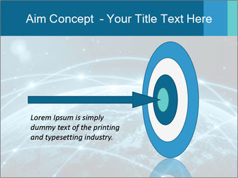 0000073118 PowerPoint Template - Slide 83