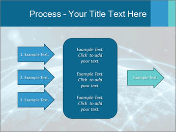0000073118 PowerPoint Templates - Slide 85