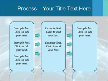 0000073118 PowerPoint Templates - Slide 86