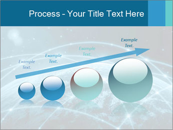 0000073118 PowerPoint Templates - Slide 87