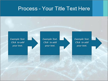 0000073118 PowerPoint Templates - Slide 88