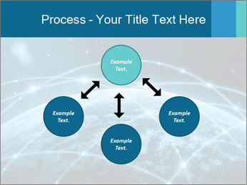 0000073118 PowerPoint Template - Slide 91