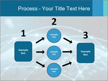 0000073118 PowerPoint Templates - Slide 92