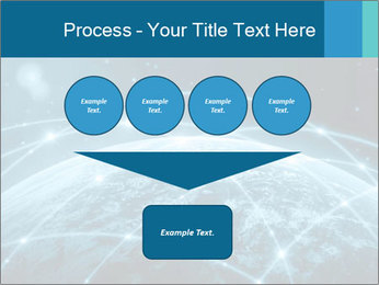 0000073118 PowerPoint Templates - Slide 93