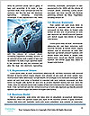 0000073118 Word Templates - Page 4
