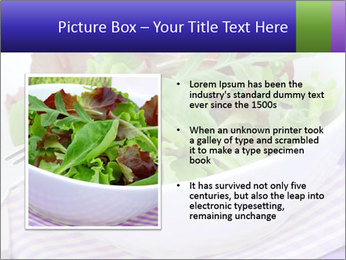 0000073119 PowerPoint Templates - Slide 13