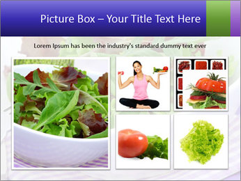 0000073119 PowerPoint Templates - Slide 19