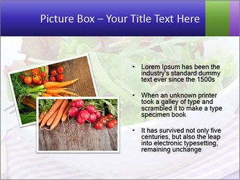 0000073119 PowerPoint Templates - Slide 20