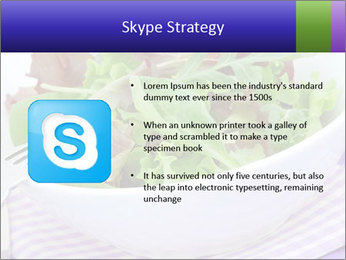 0000073119 PowerPoint Templates - Slide 8