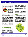 0000073119 Word Templates - Page 3