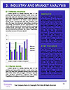 0000073119 Word Templates - Page 6