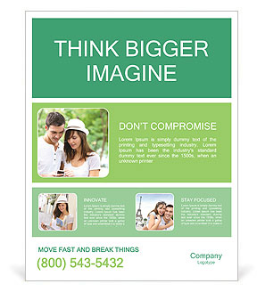 0000073120 Poster Template