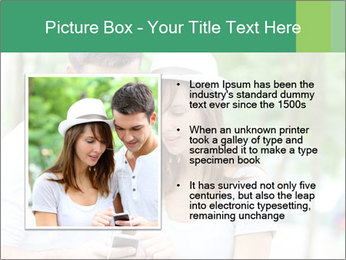 0000073120 PowerPoint Templates - Slide 13