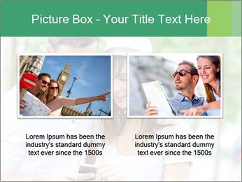 0000073120 PowerPoint Templates - Slide 18
