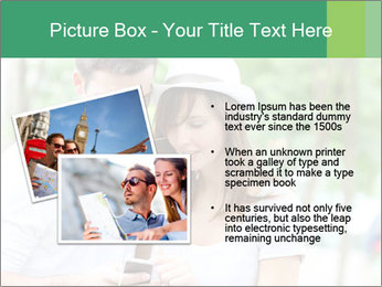 0000073120 PowerPoint Templates - Slide 20