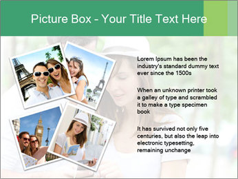 0000073120 PowerPoint Templates - Slide 23