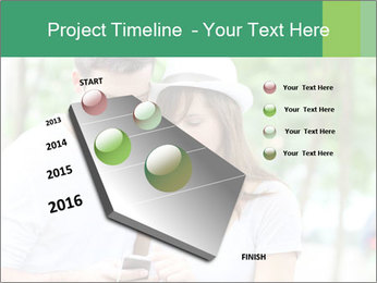 0000073120 PowerPoint Templates - Slide 26