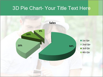 0000073120 PowerPoint Templates - Slide 35