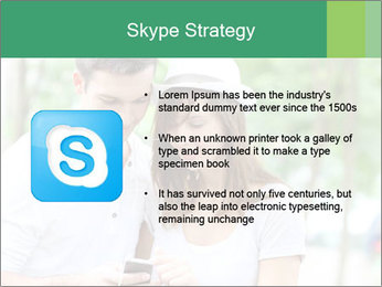 0000073120 PowerPoint Templates - Slide 8