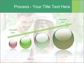 0000073120 PowerPoint Templates - Slide 87