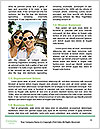 0000073120 Word Template - Page 4