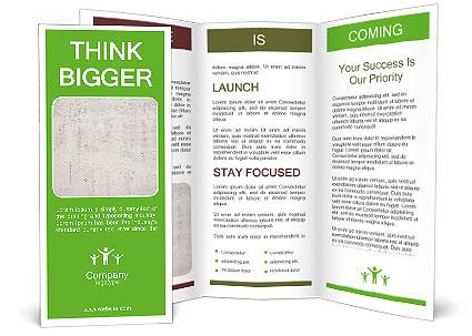 0000073121 Brochure Templates