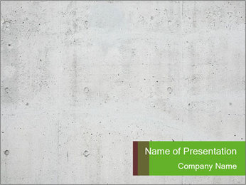 0000073121 PowerPoint Template