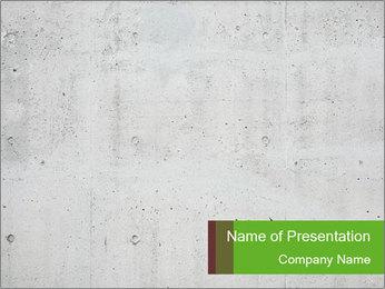 0000073121 PowerPoint Template - Slide 1