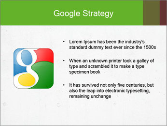 0000073121 PowerPoint Template - Slide 10