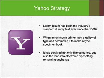 0000073121 PowerPoint Template - Slide 11