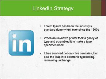 0000073121 PowerPoint Template - Slide 12