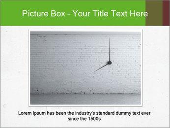 0000073121 PowerPoint Template - Slide 15