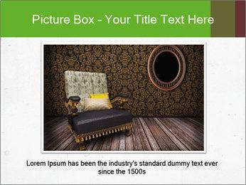 0000073121 PowerPoint Template - Slide 16