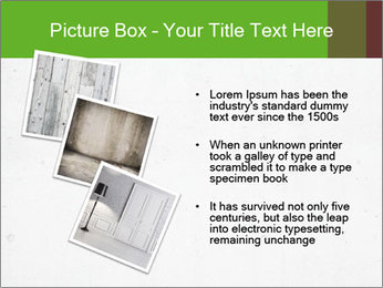 0000073121 PowerPoint Template - Slide 17