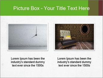 0000073121 PowerPoint Template - Slide 18
