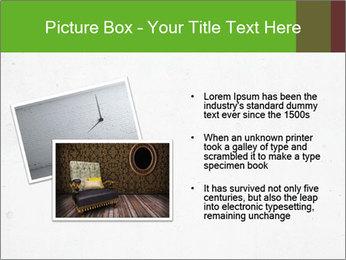 0000073121 PowerPoint Template - Slide 20