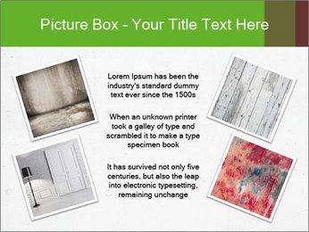 0000073121 PowerPoint Template - Slide 24