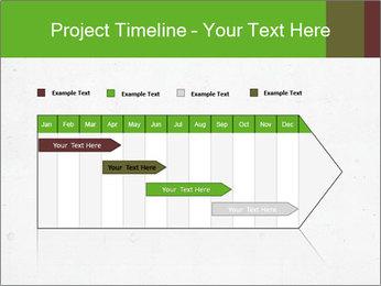 0000073121 PowerPoint Template - Slide 25