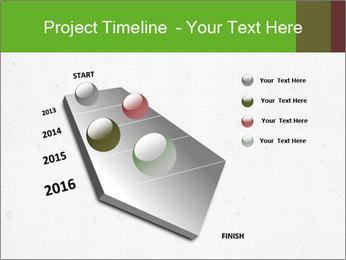 0000073121 PowerPoint Template - Slide 26